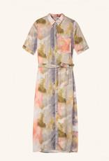 Frnch Abigal Dress