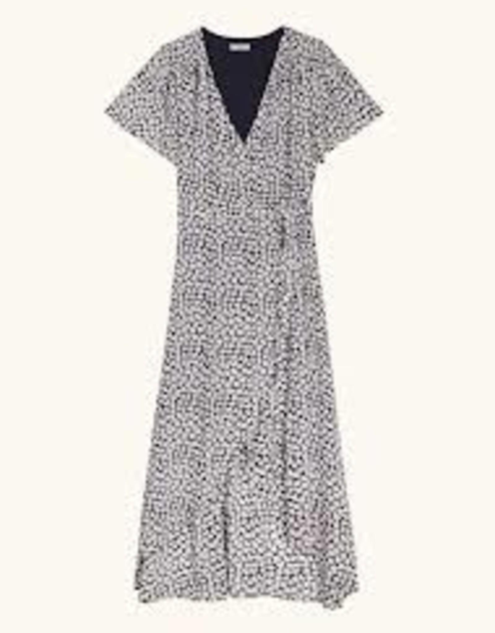 Frnch Agnela Dress