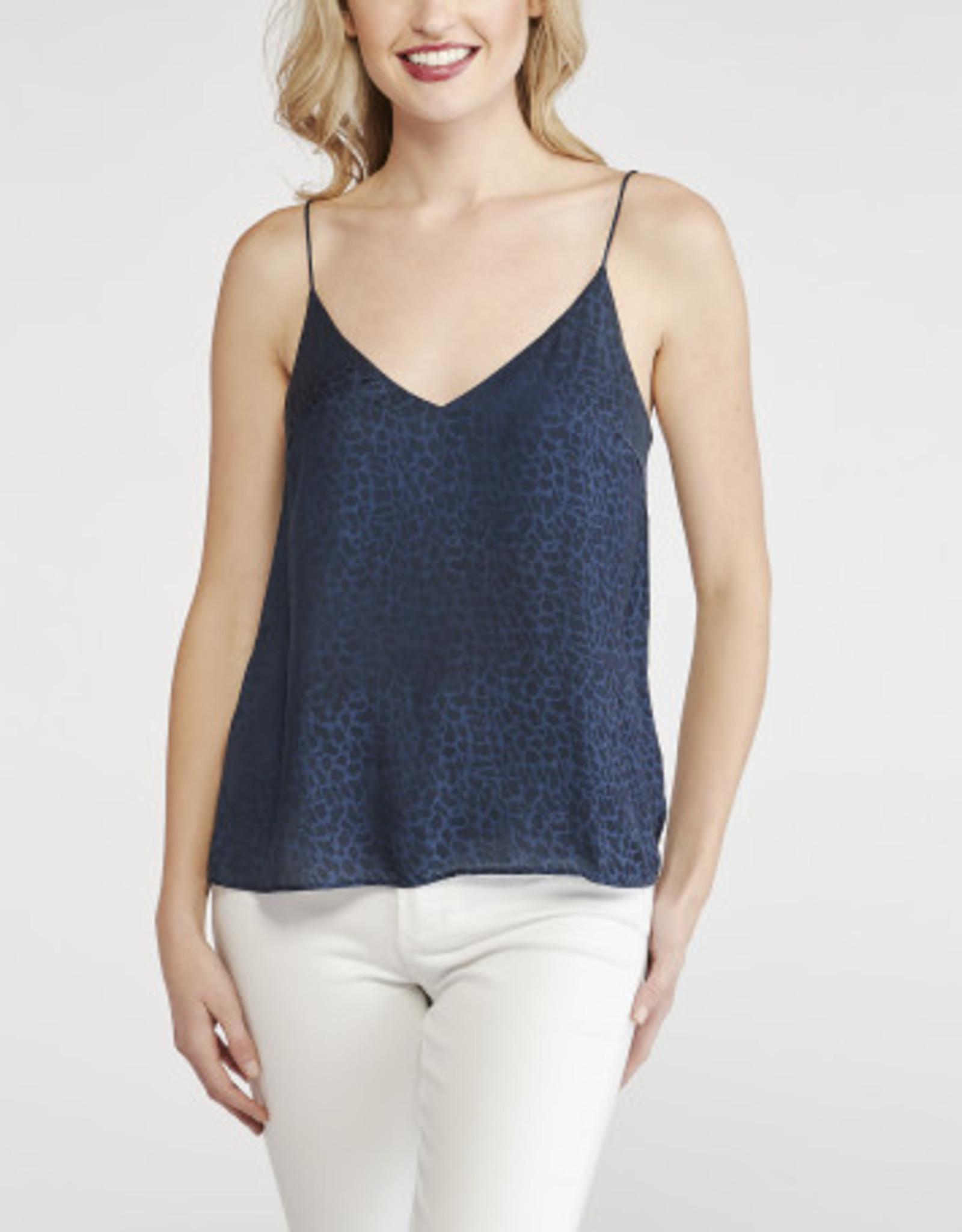 Dex Bros Clothing Co Ltd. Blouse Cami