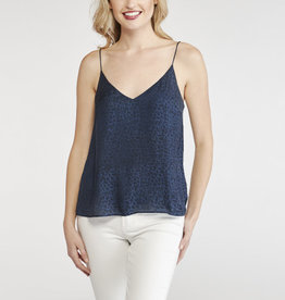 Dex Bros Clothing Co Ltd. Blouse Cami