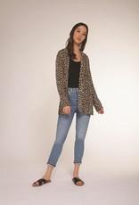 Dex Bros Clothing Co Ltd. Blazer