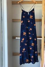 Gentle Fawn Ansel dress