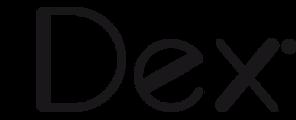 Dex Bros Clothing Co Ltd.