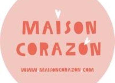 Maison Corazon