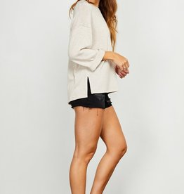Gentle Fawn Alta Knit Top