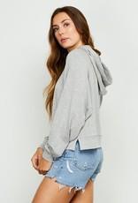 Gentle Fawn Willow Hooded Sweatshirt