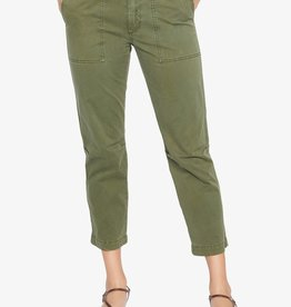 Sanctuary Formation crop pant