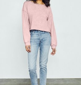 Gentle Fawn Cohen Pullover