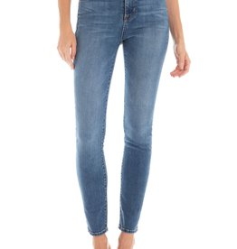 Fidelity Design House Gwen High Rise Skinny