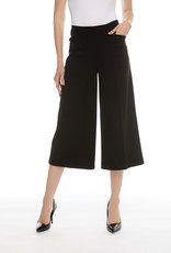I Love Tyler Madison High Rise Gaucho Crop