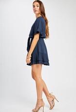 Gentle Fawn Monet Dress