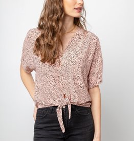 Rails Thea Top by Rails