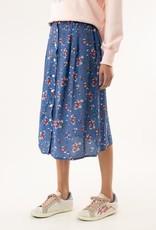 Frnch Edlyne Skirt