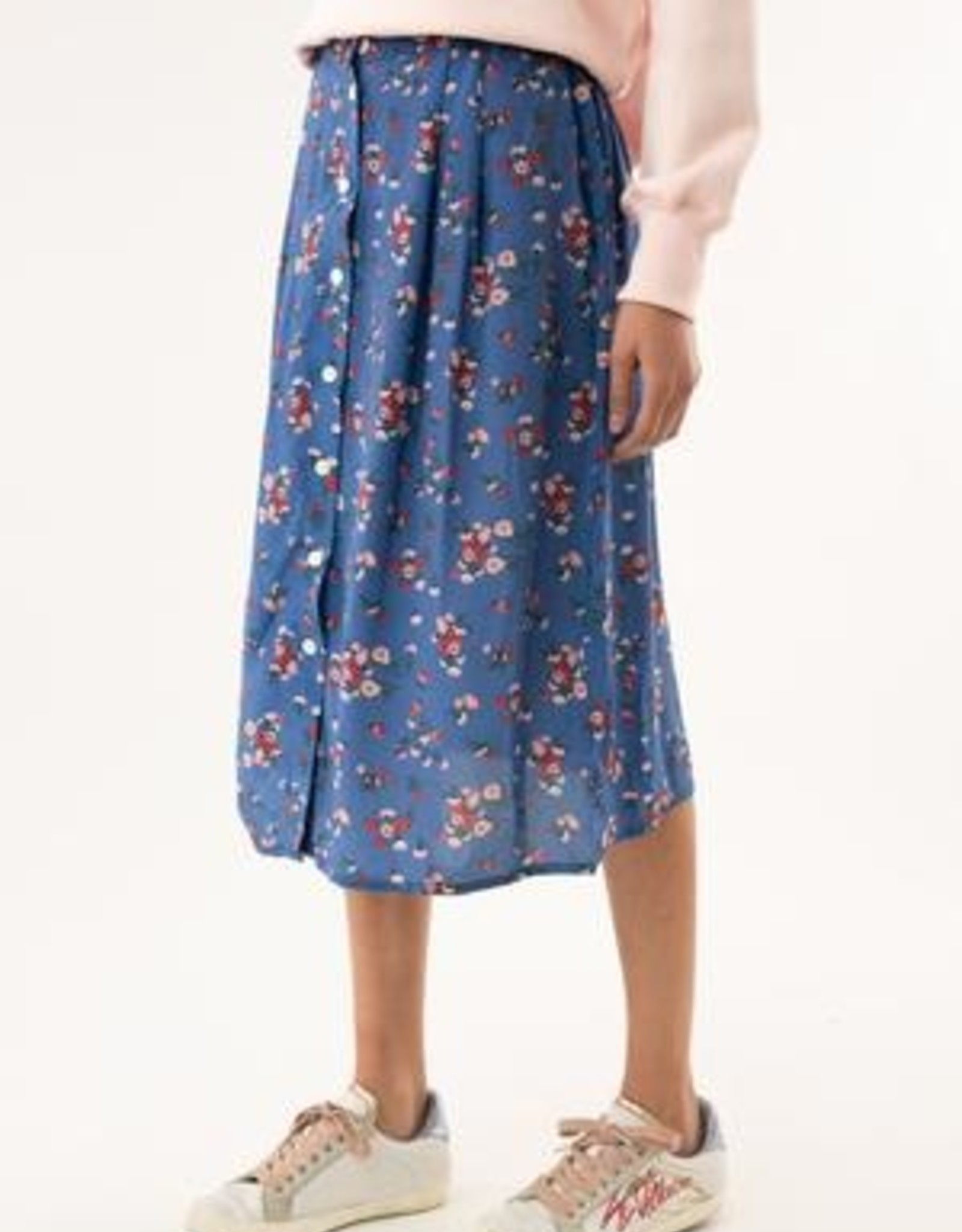 Frnch Edlyne Skirt