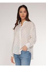 Dex Bros Clothing Co Ltd. Button Front Shirt