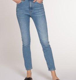 Dex Bros Clothing Co Ltd. Mid Rise Skinny Jeans