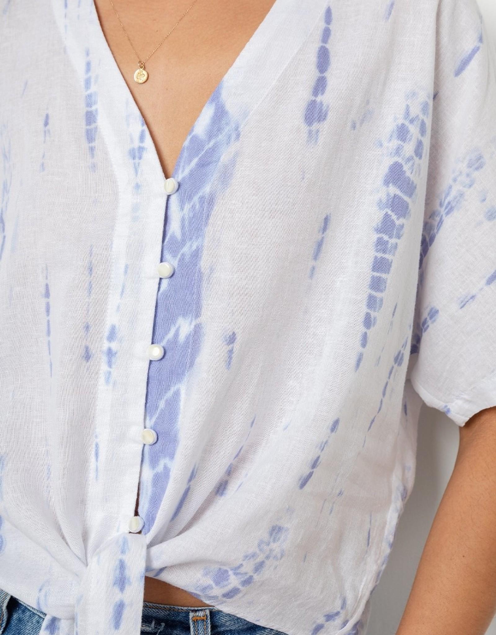 Rails Thea Cloud Tie Dye