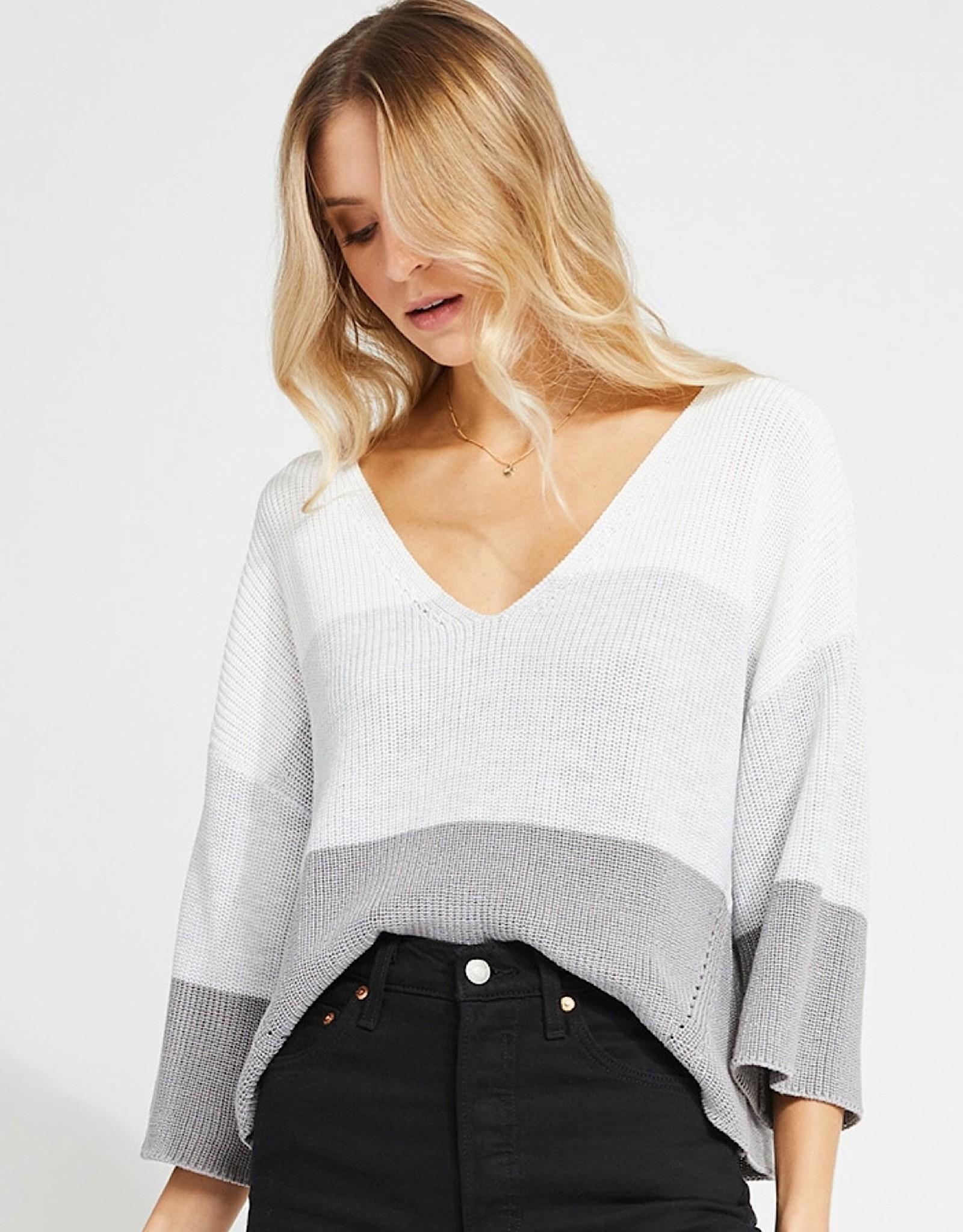 Gentle Fawn Nino Sweater