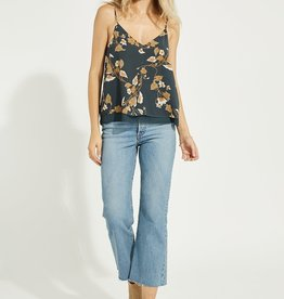 Gentle Fawn Valda Tank Top