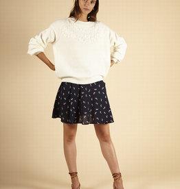 Frnch Edmondine Skirt