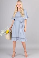 Mikarose Skyler Dress
