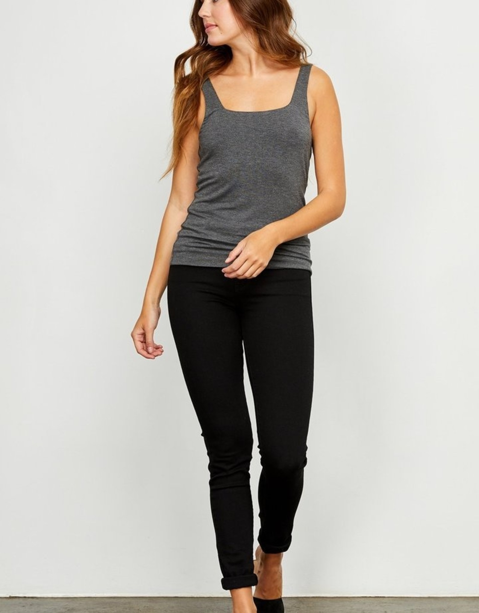 Gentle Fawn Belize Tank Top
