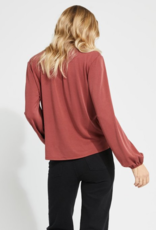 Gentle Fawn Leah Top