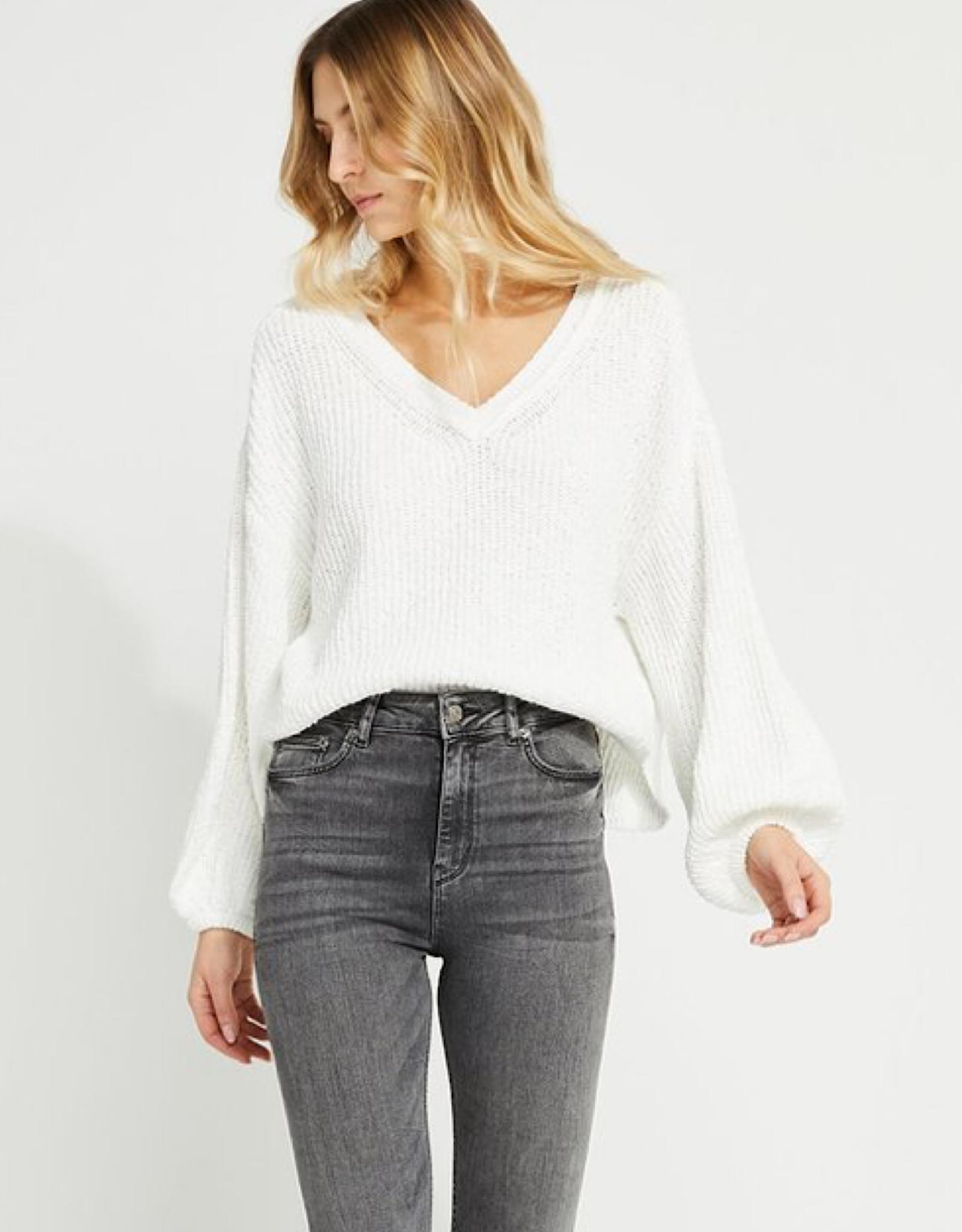 Gentle Fawn Tanya Sweater