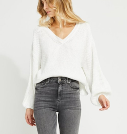 Gentle Fawn Tanya Sweater