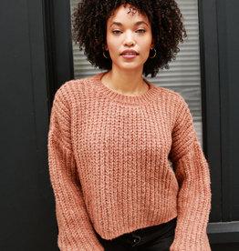 Gentle Fawn Parvene Sweater
