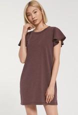 Z Supply Farren Tee Dress