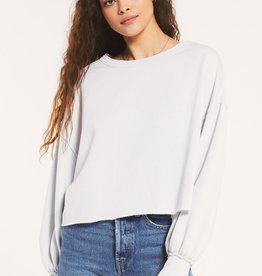 Z Supply Tempest Sweatshirt