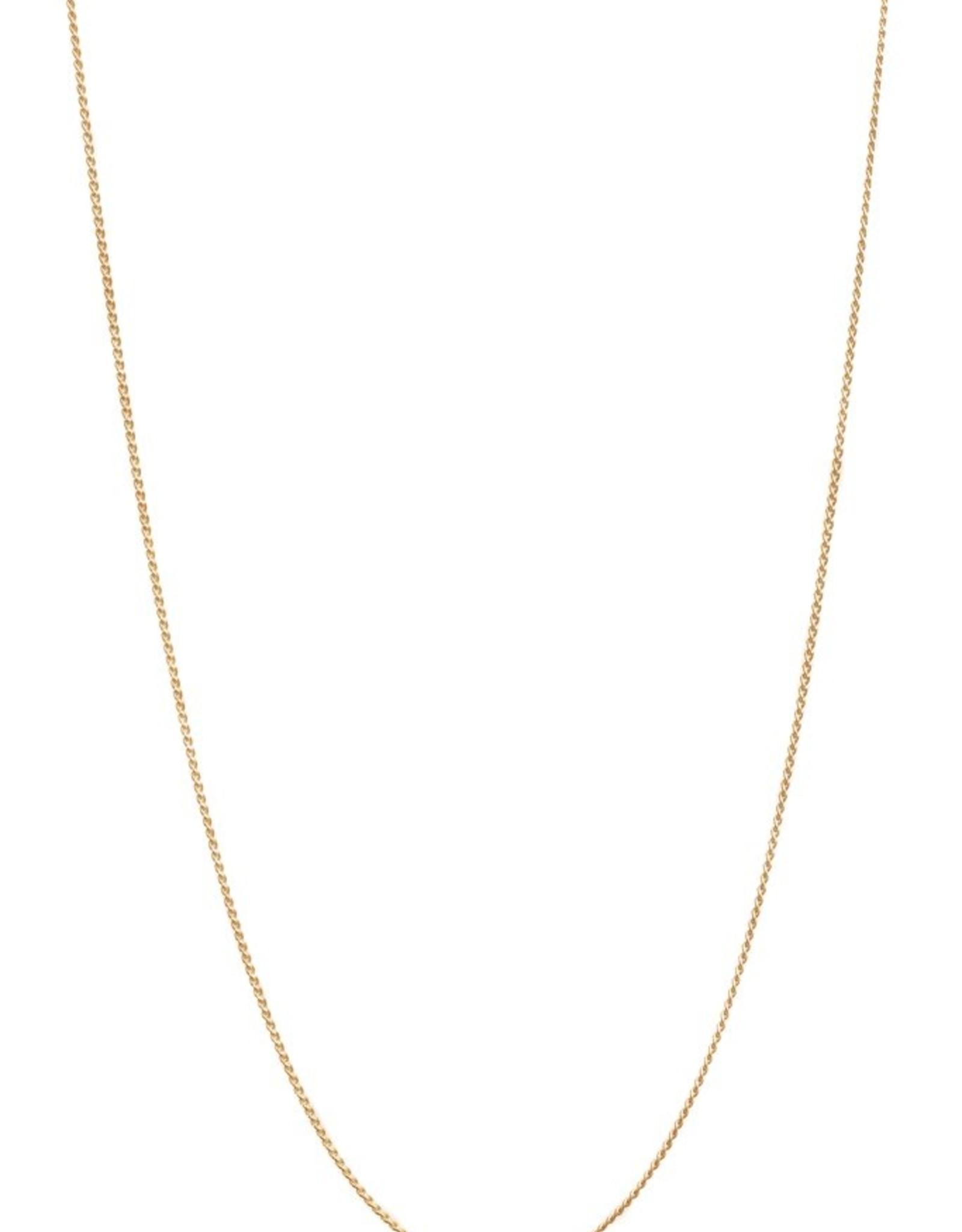 Lisbeth Miller Necklace