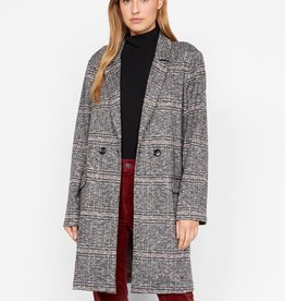 Sanctuary Carlyle Coat