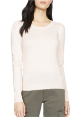 Sanctuary Statement Shoulder Sweater