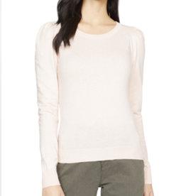 Sanctuary Statement Shoulder Sweater
