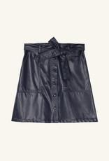 Frnch Emilou Skirt