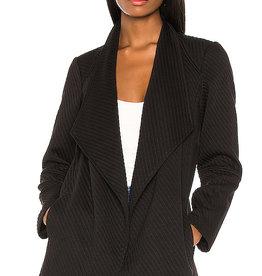BB Dakota In Her Element Knit Coat