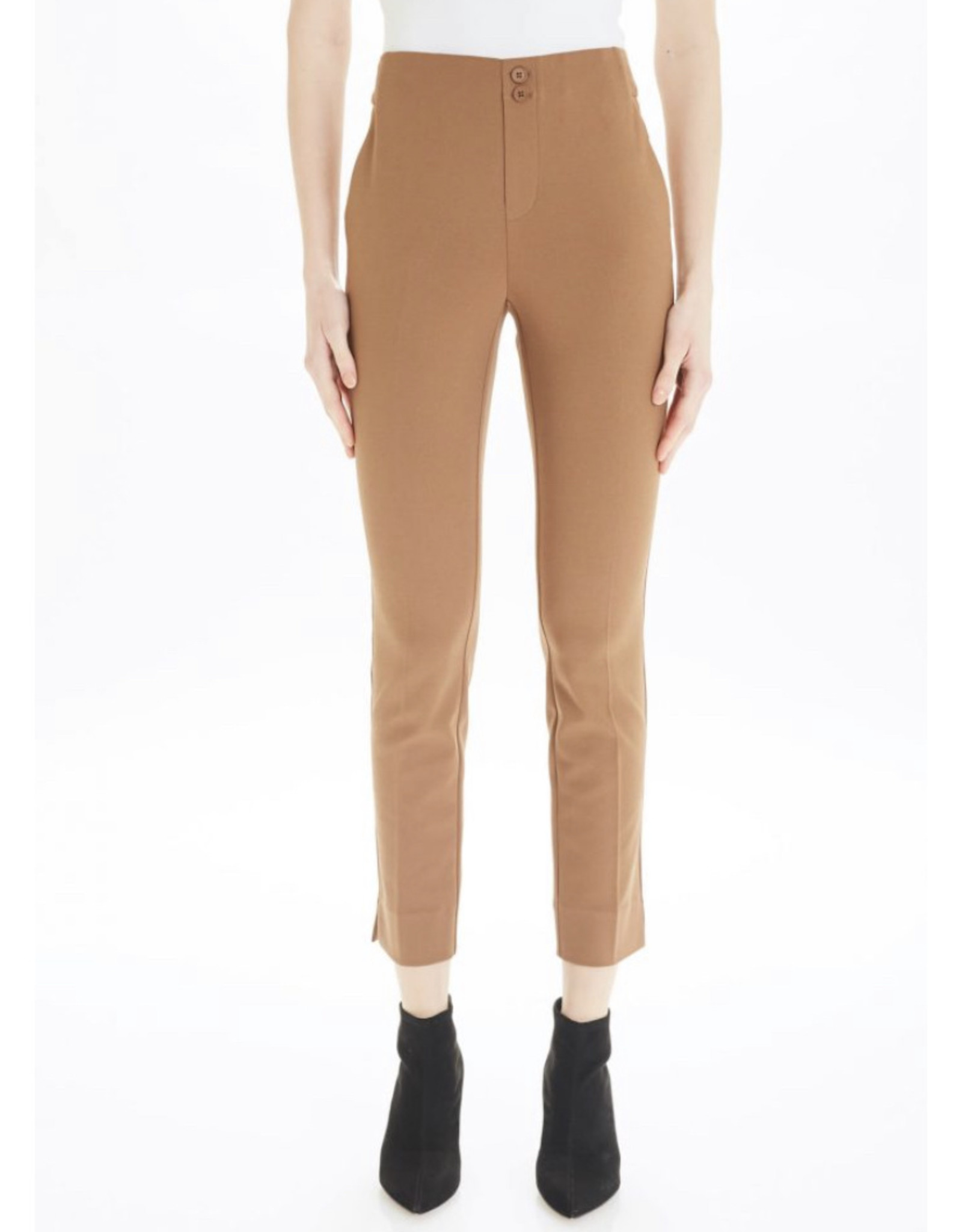 I Love Tyler Madison 2 Button Trouser