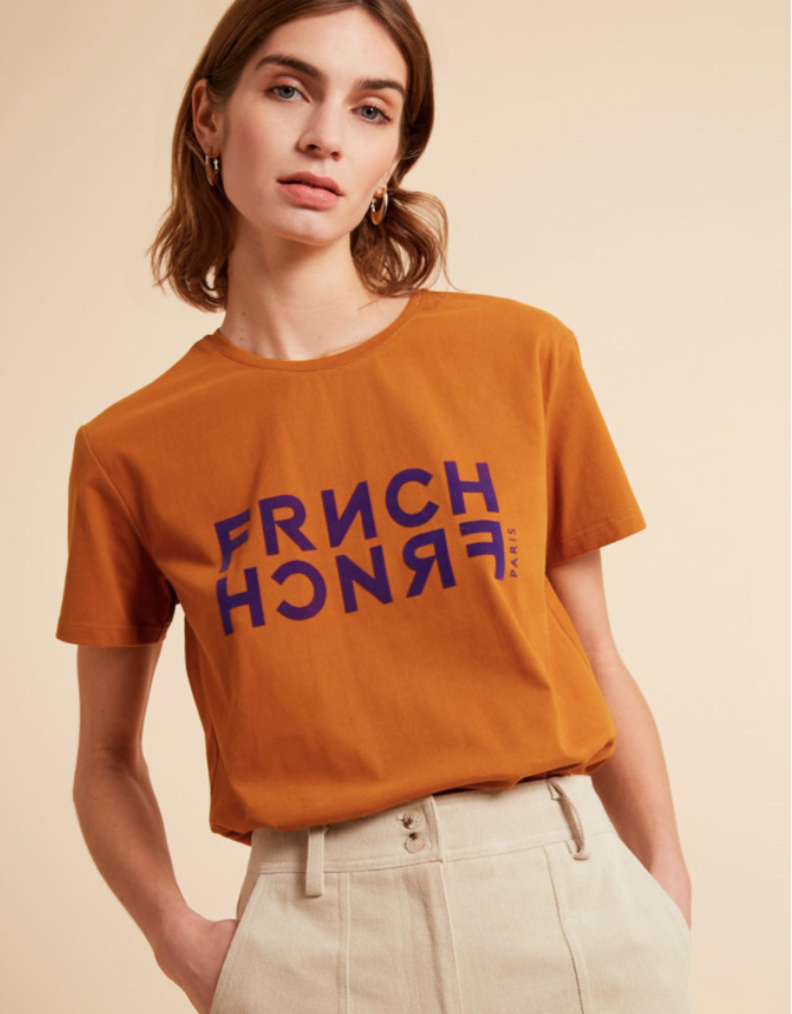 Frnch Frnch T