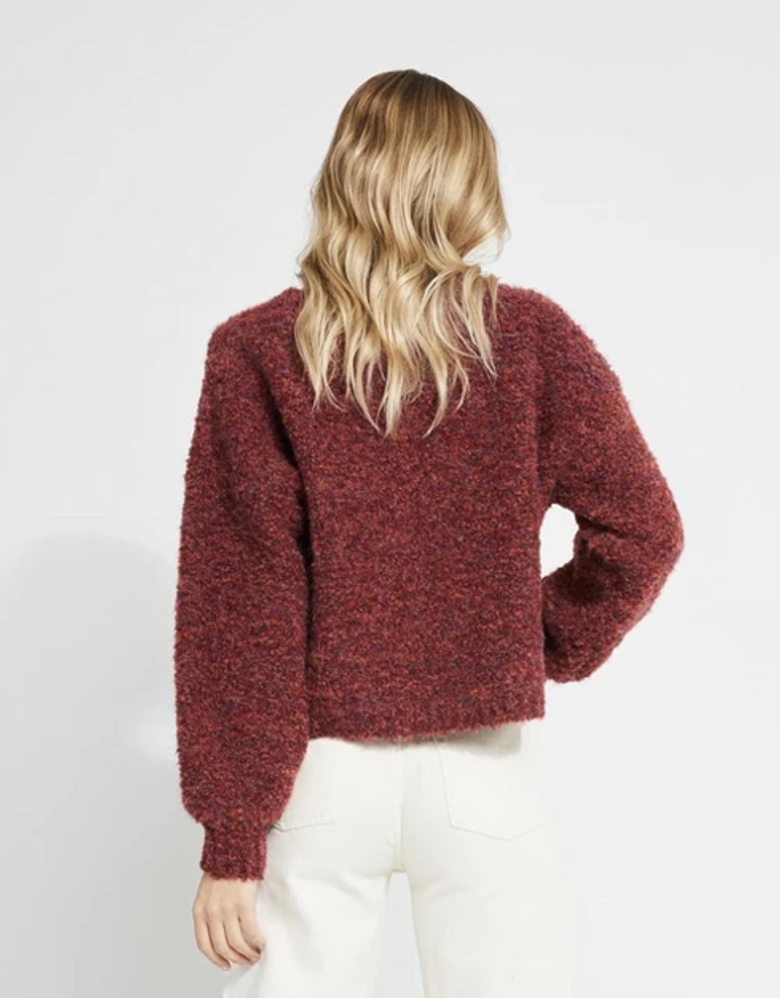 Gentle Fawn Marin Sweater
