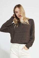 Gentle Fawn Mercy Sweater