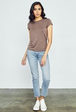 Gentle Fawn Christine T Shirt