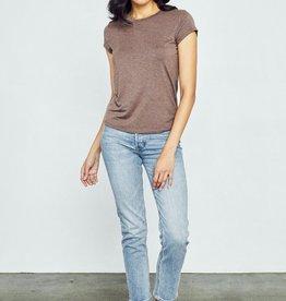 Gentle Fawn Christine T Shirt