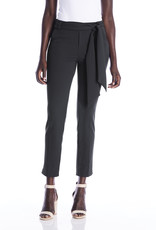 I Love Tyler Madison Trouser with tie belt