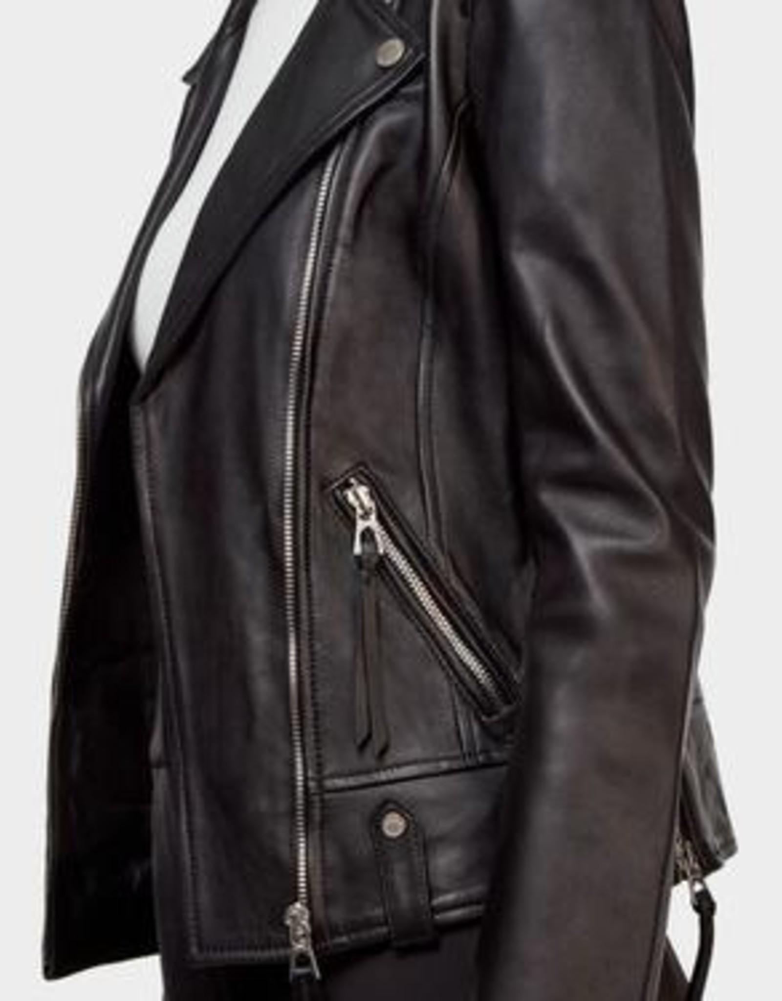 Rudsak Rudsak Mergo Jacket