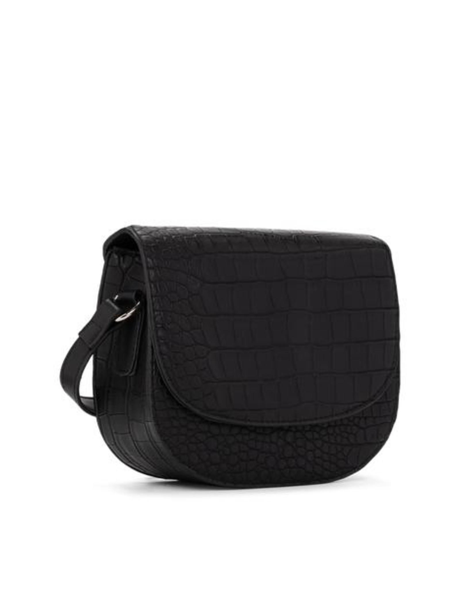 Colab Colab Small Saddle Bag