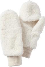 Fuzzy Bunny Mittens