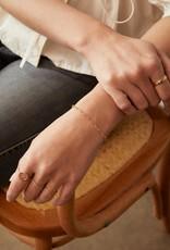 Able Essential Chain Bracelet