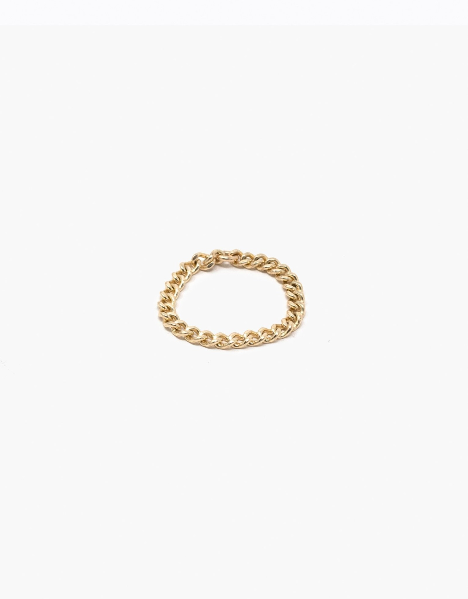 Able Chain Ring